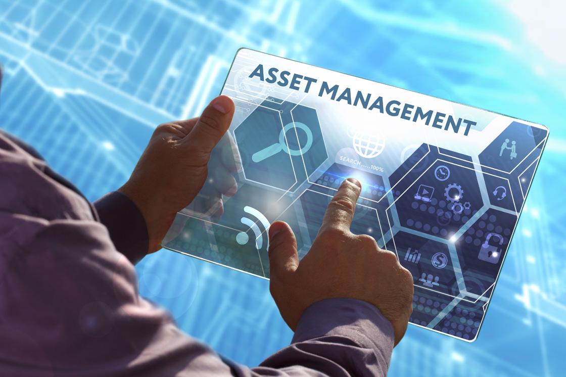 Assest Management