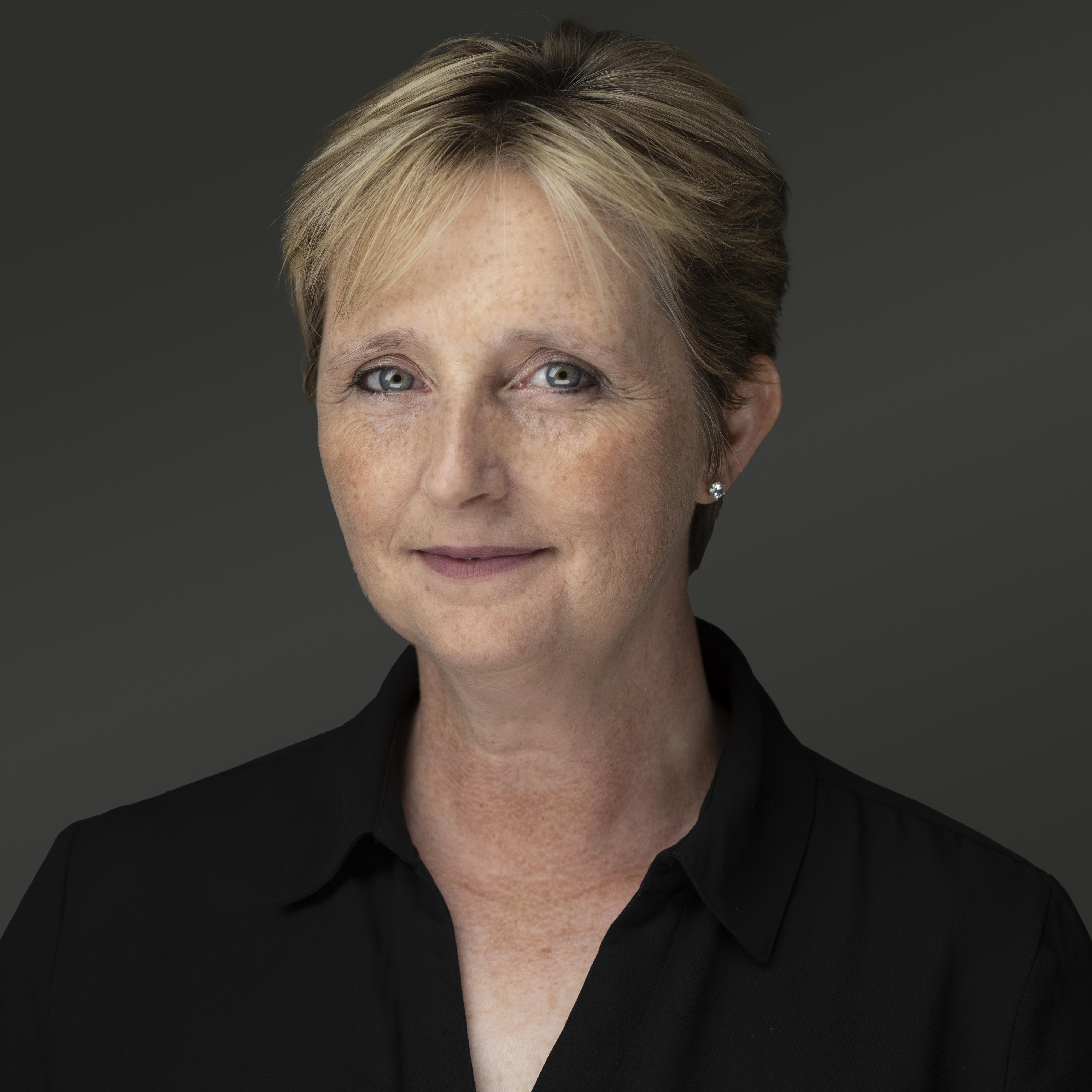 Katrina Hamilton