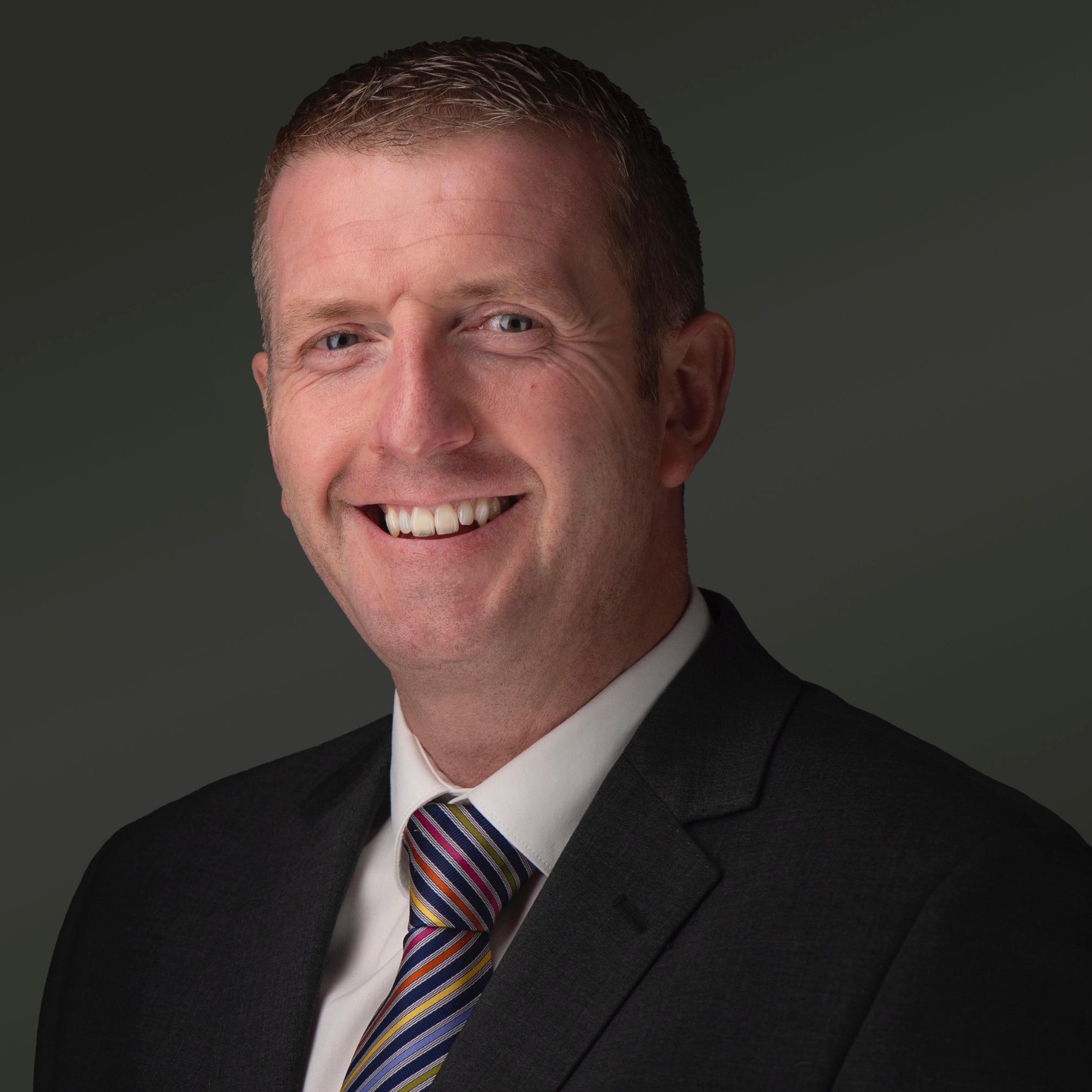 Scott Murray 2